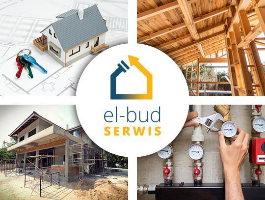 nasze usługi w zakresie budownictwa